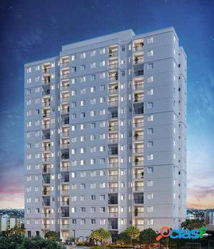 Apartamento com 2 dorms em São Paulo - Itaquera por 247.88