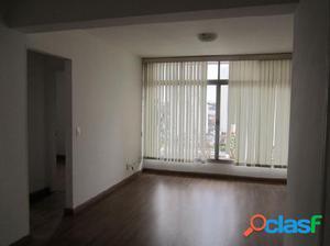 Apartamento com 2 dorms em São Paulo - Jardim Brasil (Zona