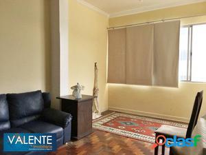 Apartamento com 3 dormitórios no Gonzaguinha em São