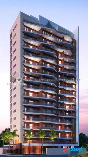 Apartamento com 3 dorms em Fortaleza - Aldeota por 686.24