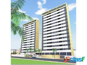 Apartamento com 3 dorms em Fortaleza - Engenheiro Luciano