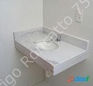 Apartamento com 3 dorms em Indaiatuba - Jardim Juliana por