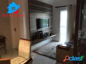 Apartamento para Venda, Pinheirinho, Vinhedo