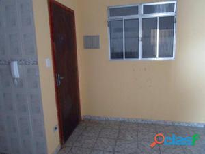 Apartamento para locação no Jardim Anhanguera em Praia