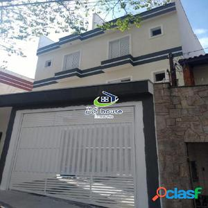 Apartamento sem condomínio Prontos Vila Gilda