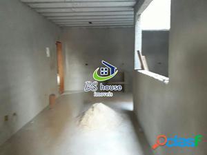 Apartamento sem condomínio Vila Alzira