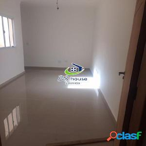 Apartamento sem condomínio Vila Guarani
