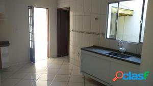 Apartamento sem condomínio - Vila Guarará / Santo André