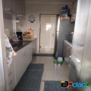 Apartamento à venda - Vila Boa Vista em Barueri