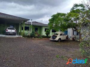 CASA VILA CARLI - Casa a Venda no bairro Vila Carli -