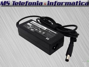 Carregador para Notebook Sony Fonte para Notebook Sony