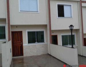 Casa 2 Quartos a venda em Franco da rocha use FGTS na
