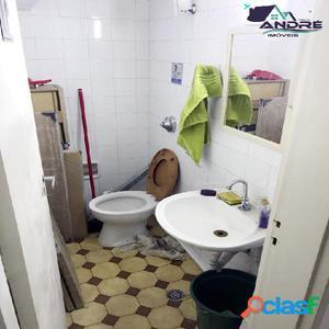 Casa, 2 dormitórios, 170m², no Centro, Manduri/SP.