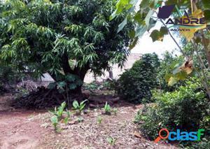 Casa, 2 dormitórios, 175m², no Centro, Piraju/SP.