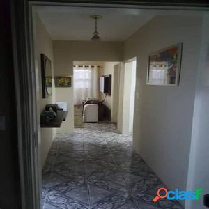 Casa Abilo Pedro - Casa a Venda no bairro Parque Residencial