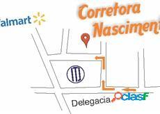 Casa Condominio Fechado - Jardim Santa Maria