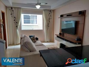 Casa Duplex com 2 dormitórios em São Vicente