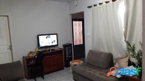 Casa = Jardim Santa Maria