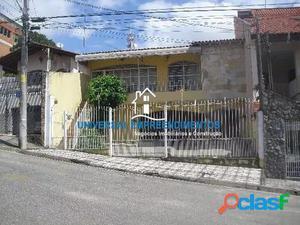 Casa Jardim Simus
