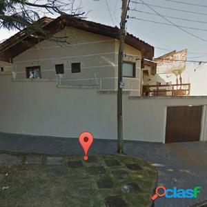 Casa Jd Maria José Votorantim - Casa a Venda no bairro