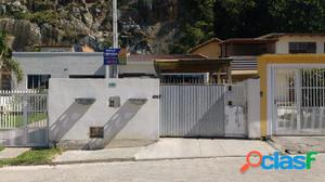 Casa Mussi Dib Mussi - Casa a Venda no bairro Mar Grosso -