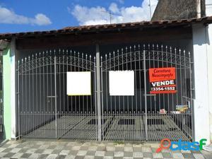 Casa = Parque Itamaraty