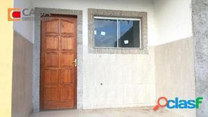 Casa São José Do Imbassaí, 2 quartos