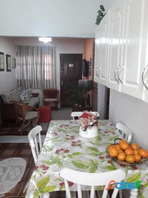 Casa - Venda - Sao Sebastiao - SP - Maresias