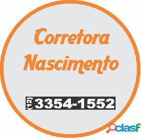 Casa - Vila Formosa -