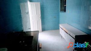 Casa a Venda no bairro Vila Isabel - Rio de Janeiro, RJ -