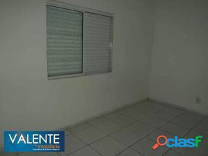 Casa com 3 dormitórios na Vila Margarida em São Vicente
