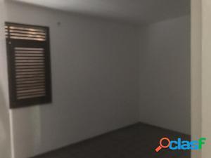 Casa com 3/4 (suíte) no bairro Santa Mônica