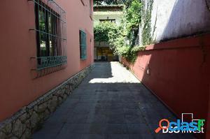Casa na melhor localização da Vila Nova Conceição