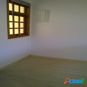 Casa no Km 21 da Raposo, 90m², 3 quartos, suíte, 2 vagas