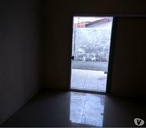 Casa nova no Condomínio Amaral de Matos, prox. ao Shopping