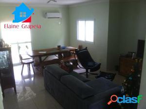 Casa para Locação, Condomínio Jardim das Palmeiras.