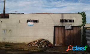 Casa para Venda - Casa a Venda no bairro São Rafael -