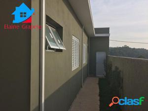 Casa para Venda, Condomínio Villa do Sol, Valinhos