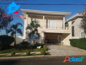 Casa para Venda Condomínio Vivenda das Cerejeiras Valinhos.