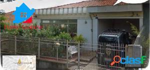 Casa para Venda Jardim Chapadão Campinas