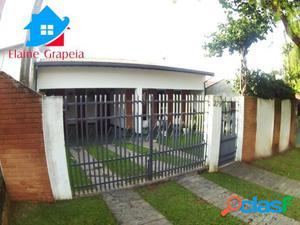 Casa para Venda, Parque das Colinas Valinhos SP