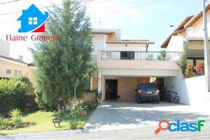 Casa para Venda e Locação Condomínio Residencial São