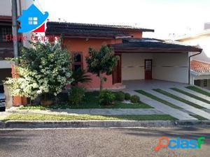 Casa para Venda e Locação Condomínio Residencial Villagio