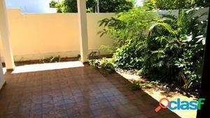 Casa para alugar - Casa para Aluguel no bairro Vila Maria -
