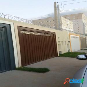 Casa para venda - Casa a Venda no bairro Concórdia II -
