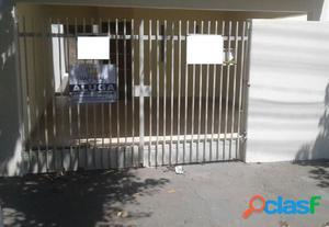 Casa para venda - Casa a Venda no bairro Jardim Presidente -