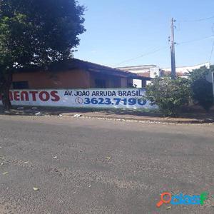 Casa para venda - Casa a Venda no bairro Jardim do Prado -