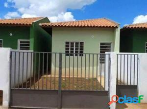 Casa para venda - Casa a Venda no bairro Jd Atlantico -