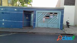 Casa para venda - Ponto Comercial a Venda no bairro Vila
