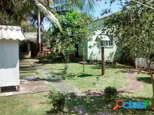 Casa pertinho da praia - Venda - Caraguatatuba - SP - Praia